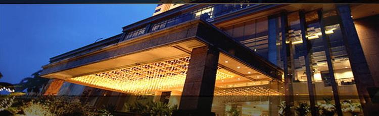le Grandeur Mangga Dua Hotel Hotel le Grandeur Mangga Dua